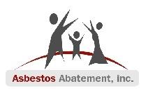 Asbestos-Abatement-Inc
