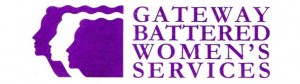 gbws-logo-300x84