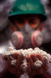 asbestos1