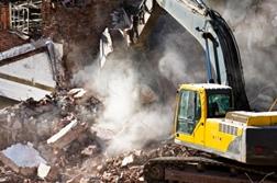 Asbestos Abatement Denver Asbestos Removal Denver