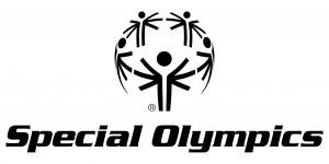 special-olympics-logo-300x150