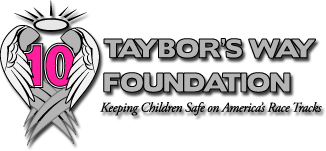 taybors-way-logo